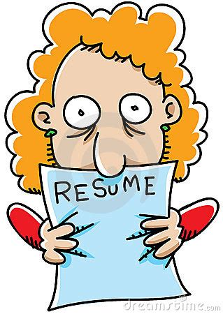 How To Write a Resume Resume and Cover Letter Tips